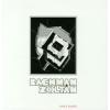 Bachmann Zoltán BACHMAN ZOLTÁN - ALBUM