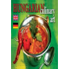 Hajni István, Kolozsvári Ildikó Hungarian Culinary Art (DVD-melléklettel)