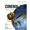 Arndt von Koenigsmarck Cinema 4D Release 11 (DVD melléklettel)