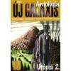 Új Galaxis 16. - Utópia 2.