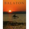 Nagy Botond Der Balaton -Német Nyelven