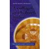Geoffrey Cornelius, Paul Deveraux A CSILLAGOK ÉS A BOLYGÓK NYELVE - KÉPES ÚTMUTATÓ AZ ÉGBOLT MISZTÉRIUMAIHOZ