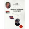 Alb Gabriella E-mailezz Japánnal csak lazán / Write Japanese e-mails just easily