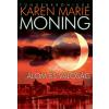 Karen Marie Moning Álom és valóság