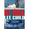 Lee Child 61 ÓRA