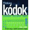 Paul Lunde TITKOS KÓDOK