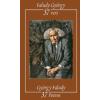 Faludy György 37 vers - 37 Poems
