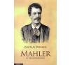 Zoltan Roman MAHLER ÉS MAGYARORSZÁG művészet