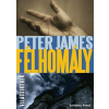 Peter James FÉLHOMÁLY
