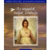 Alma Daniel, Timothy Wyllie, Andrew Ramer Az angyalok tudják a választ