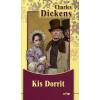 Charles Dickens Kis Dorrit