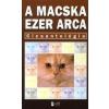 A MACSKA EZER ARCA