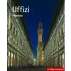 Elena Ginanneschi Uffizi - Firenze