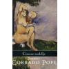 Barbara Corrado Pope Cézanne modellje