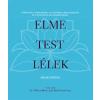 William Bloom ELME, TEST, LÉLEK ENCIKLOPÉDIA