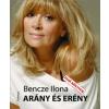 Bencze Ilona Arány és erény