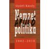 Győrfi Károly Nemzet(áruló)Politika 2002-2010