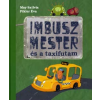 May Szilvia, Pikler Éva Imbusz mester és a taxifutam