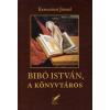 Kereszturi József Bibó István, a könyvtáros