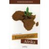 Fenntartható Afrika