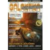 Galaktika 250 - 2011. január