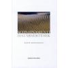 Dante Marianacci Határsértések / Sconfinamenti