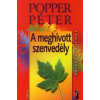 Popper Péter A MEGHÍVOTT SZENVEDÉLY