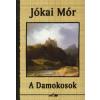 Jókai Mór A DAMOKOSOK - JÓKAI SOROZAT 42.