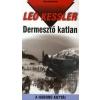 Leo Kessler A HÁBORÚ KUTYÁI 13. - DERMESZTŐ KATLAN