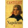 André Castelot NAPÓLEON