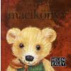 Helen Exley A LEGKISEBB MACIKÖNYV - HELEN EXLEY AJÁNDÉKKÖNYVEK -