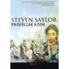 Steven Saylor Próféciák köde