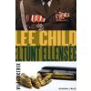 Lee Child ELTŰNT ELLENSÉG
