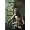 Bartók Imre Fém