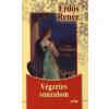 Erdős Renée VÉGZETES VONZALOM