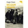 Hugo Claus BELGIUM BÁNATA