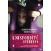 Singer Magdolna, Szabolcs Judit SORSFORDÍTÓ GYEREKEK