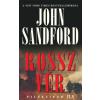 John Sandford ROSSZ VÉR