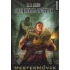 M. R. James MESTERMŰVEK - KLASSZIKUSOK 2. - SZELLEMJÁRÁS ANGLIÁBAN
