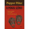 dr. Popper Péter A POKOL SZÍNEI