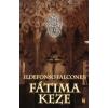 Ildefonso Falcones FATIMA KEZE