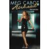 Meg Cabot MENEKÜLÉS - AIRHEAD 3.