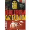 Michael Robotham IGAZI FÁJDALOM