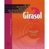 Girasol 2 (CD melléklettel)