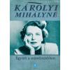 Károlyi Mihályné EGYÜTT A SZÁMŰZETÉSBEN - EMLÉKEZÉSEK