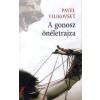Pavel Vilikovský A GONOSZ ÖNÉLETRAJZA