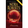 Nora Roberts BŰBÁJOSOK - A DONOVAN-ÖRÖKSÉG (ÚJ!)
