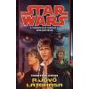 Timothy Zahn Star Wars: A jövő látomása