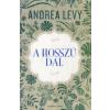 Andrea Levy A hosszú dal