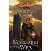 Margaret Weis BOROSTYÁN ÉS VAS - A SÖTÉT TANÍTVÁNY-TRILÓGIA 2. - DRAGON AGE